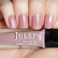 Julep Linnea - Classic with a Twist
