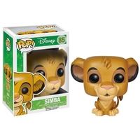 Simba #85