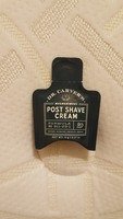 Dr Carvers Post Shave Cream