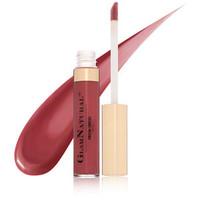 GlamNatural Lip Cream in Prom Dress