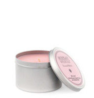 Archipelago Wailea Travel Tin (candle)