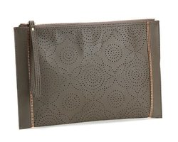 Deux Lux Night Wristlet