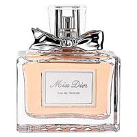 Miss Dior Eau De Parfum Mini
