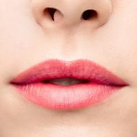 Julep Lip Shade Sheer Lip Butter (poppy)