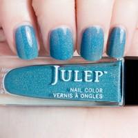 """Julep nail polish (""""Tomi"""")"""