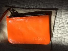 Neon Orange 1951 - small