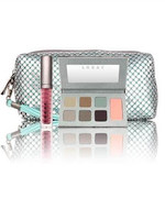 LORAC Ltd Edition Mint Palette (Set)