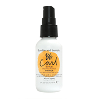 Bumble and Bumble Curl (Style) Pre-Style/Re-Style Mist Primer