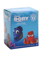 Disney  Finding Dory Blind Box