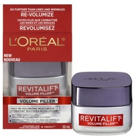 L'Oréal Paris Revitalift Volume Filler Daily Moisturizer