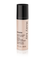 Mary Kay TimeWise® Microdermabrasion Step 2: Replenish