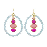 Sally Earrings
