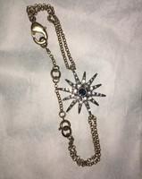 Lili Starburst Bracelet