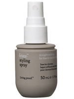 Living Proof No Frizz Styling Spray