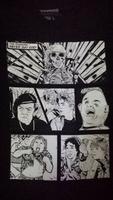 Goonies T-Shirt