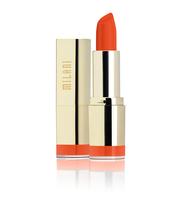 Milani Matte Lipstick in Lux