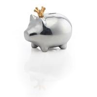 Lunares piggy bank