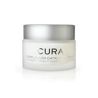 Cura Skincare Complexion Catalyst Creme