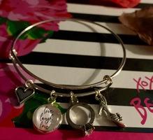 Bracelet by RichLoveShoppe