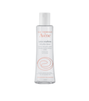 Eau Thermale Avene Micellar Lotion Cleanser and Make-up Remover