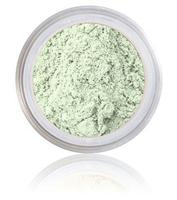 "Orglamix ""Menthe"" Perfecting Mineral Redness Corrector"