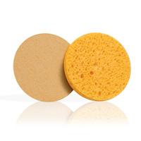 Ole Henriksen Professional Cleansing Sponge
