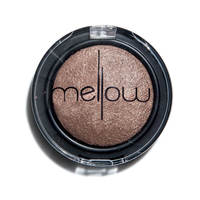 Mellow Baked Eye Shadow in Coco