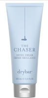 The Chaser shine cream