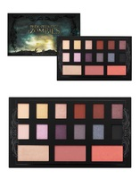 BH Cosmetics Pride and Prejudice and Zombies Palette