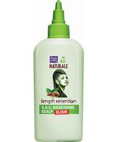 Dark and Lovely Au Naturale Length Retention S.O.S. Nourishing Scalp Elixir