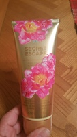 Victoria's Secret- Secret Escape Body Lotion