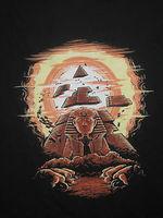 Zbox Exclusive X-Men Mutate T-Shirt