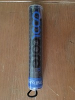 Cool core - The Chill Tube Cooling Towel