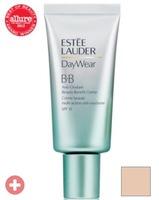 Estée Lauder Daywear BB cream