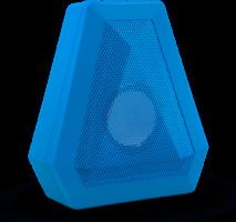 Boombotix boombot mini wireless speaker