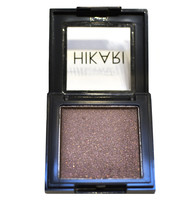 Hikari Eye Shadow in Moonlit