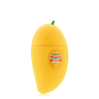 Tonymoly Magic Food Mango Hand Butter