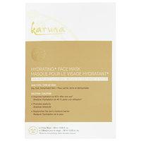 Karuna Hydrating Face Mask