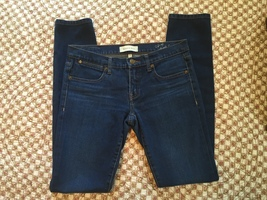 Henry & Belle Super Skinny Jeans (27)