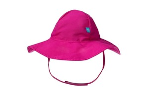 Honest Company Sun Hat
