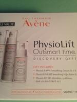 Avene PhysioLift Discovery Set