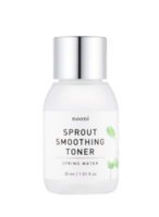 Nooni Sprout Smoothing Toner