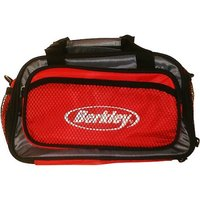 berkley freshwater tackle small bag