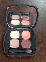Bare minerals eyeshadow pallette