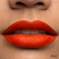 Julep It's Whipped in Beso