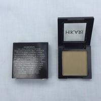 Hikari Eye Shadow--Champagne