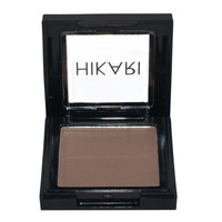 Hikari Eye Shadow (Shade - Chestnut)