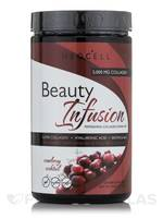Neocell Beauty Infusion Cranberry Cocktail Collagen Drink Mix