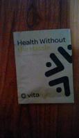 Vita Five Biotin