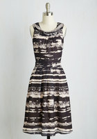 Captivating Counsulation Dress